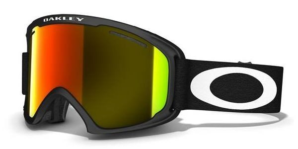 Oakley O2 XL