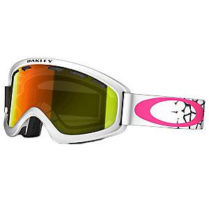 Oakley-O2 XS
