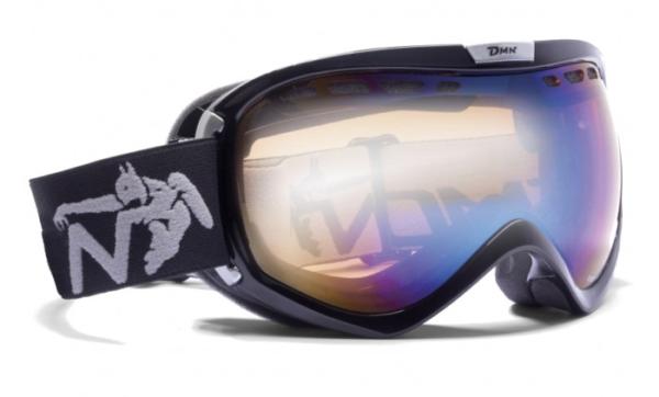 b5545926be21 Over-The-Glasses Skibriller til briller - Få de bedste råd inden dit ...