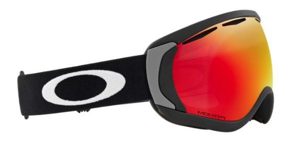 Til-briller-OTG-Canopy