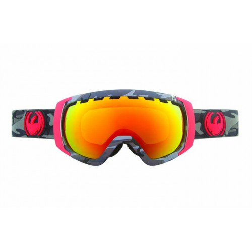 cddf793a8 Find billige skibriller med gode egenskaber sådan!
