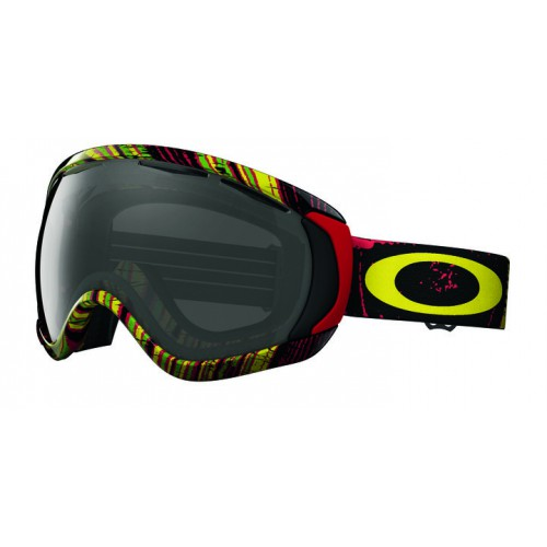 oakley-canopy-stumped-rasta