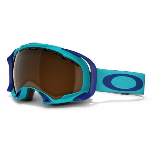 oakley-splice-goggles