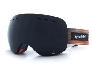 Appertiff CRB Goggles 2020