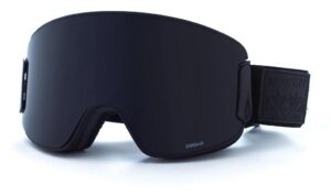 Appertiff DWG Air Goggles 2020