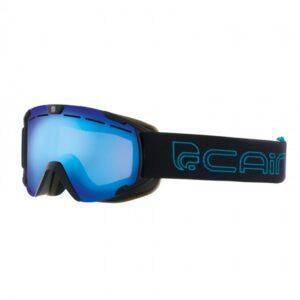 Cairn Scoop, skibriller, sort