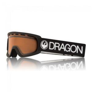 Dragon LiL D, Lumalens, Black