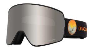 Dragon NFX2 Benchetler Signature Goggles 2020