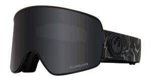 Dragon NFX2 Jossi Wells Signature Goggles 2020