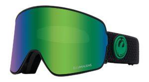 Dragon NFX2 Split Goggles 2020