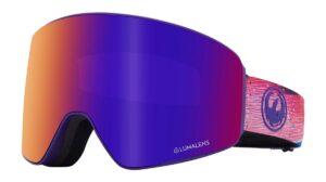 Dragon PXV Abstract Goggles 2020
