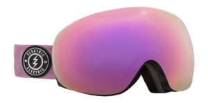 Electric EG3.5 Tort Mauve Brose / Pink Chrome 2020