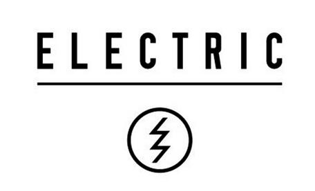 Electric ski goggles