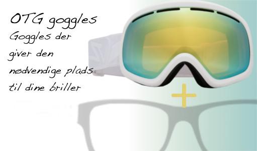 otg-goggles