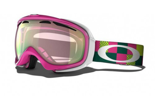 Oakley Elevate Goggles