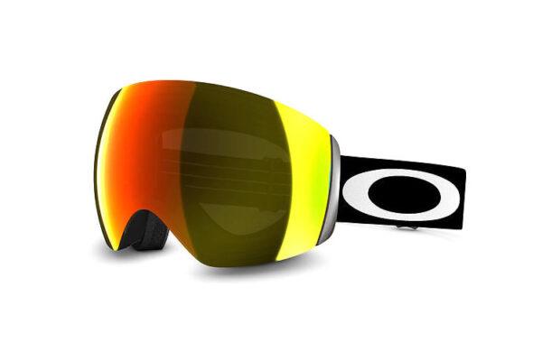 Oakley-Flight-Deck-Goggle