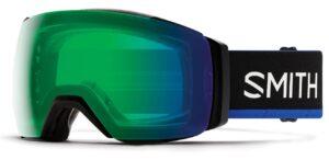 Smith I/O MAG XL Austin Smith x THE NORTH FACE Goggles 2020