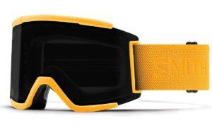 Smith Squad XL Hornet Flood/Sun Black Goggles 2020