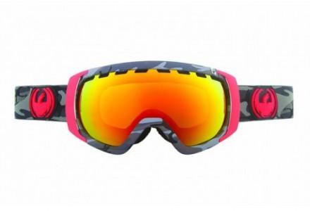 billige skibriller